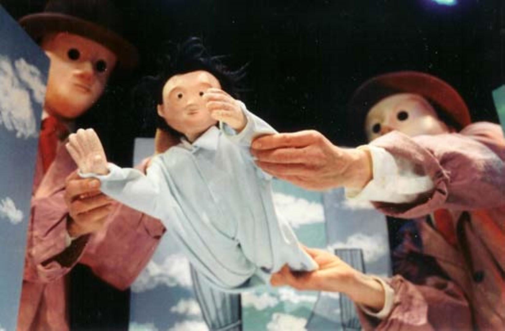 Rene-puppet-02